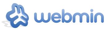WebAdmin Логотип